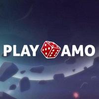 playamo casino willkommensbonus