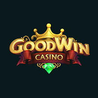 goodwin casino bonus