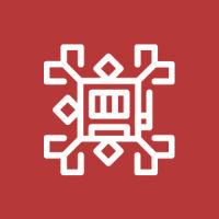 Karjala Casino logo