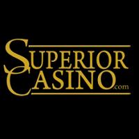 superior casino ohne einzahlung