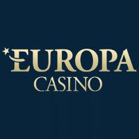 europa echtgeld casino