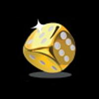 jackpot mobile casino logo