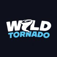 wild tornado casino bonus