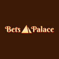 BetsPalace Casino