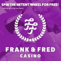 Frank and Fred Casino freispiele
