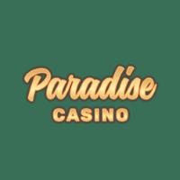 Paradise Casino neu