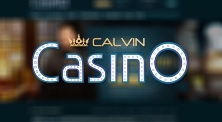Neue Casino Bonus Ohne Einzahlung 2017