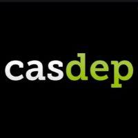 casdep casino logo