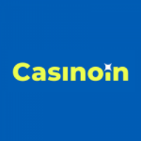 casinoin casino logo