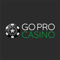 gopro casino casino neu