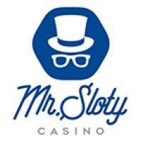 mr.sloty casino
