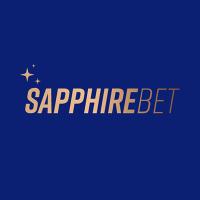 sapphirebet casino logo