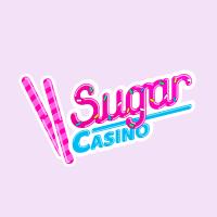 zum Sugar Casino