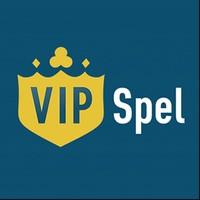 vipspel casino logo