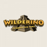 wilderino casino logo