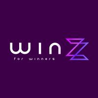 winzz casino logo